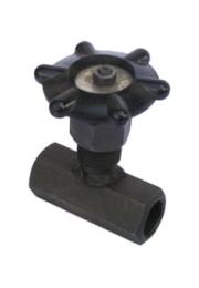 Клапан запорный 15с54бк Ру160