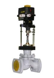 Клапан предохранительный стальной 25с947нж